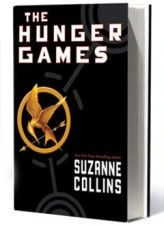 hunger-games-book-1