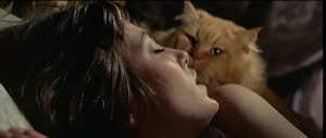 seven-deaths-in-the-cats-eyes-1973-antonio-margheriti