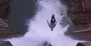 fugitive-1993-movie-review-dam-scene-dummy-harrison-ford-stunt