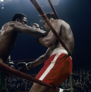 image-1-for-muhammad-ali-70-pictures-at-70-gallery-361092311