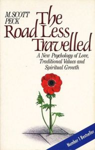 road-less-travelled