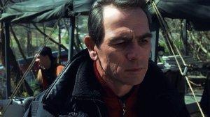 The-Fugitive-1993-film-images-5649b3f8-00a7-4539-b02d-08b1370110b