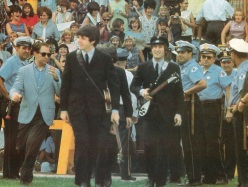 Chicago 20 August 1965