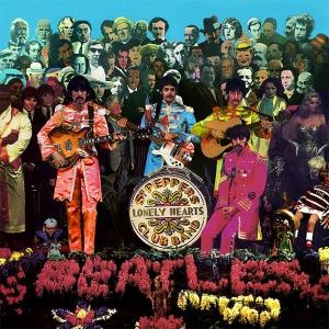 Cover-shoot-for-Sgt-Pepper-2