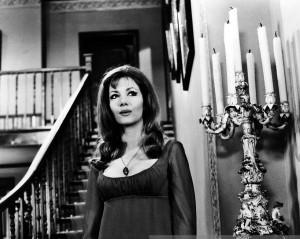 Ingrid Pitt 1970 (2)