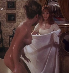 ingrid_pitt_madeline_smith_the_vampires_lovers_hd_01.avi (2)
