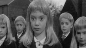 Village_of_the_Damned_(1960)