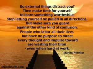 33_aurelius_distract_650