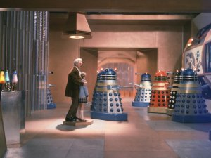 dr-who-and-the-daleks-1965-003-long-shot-with-daleks-fear-00m-n0t-3x4-crop