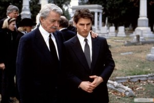 The-Firm-1993-tom-cruise-27898687-500-336