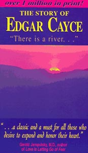 there_is_a_river
