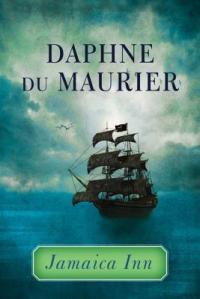 du-maurier-book