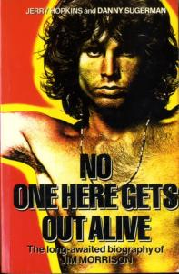 jim-morrison-no-one-here-gets-546237