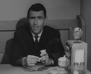 nick-of-time-rod-serling2