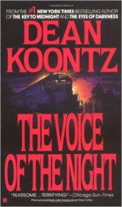 voice-of-the-night