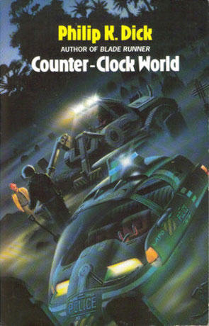 counter-clock-world