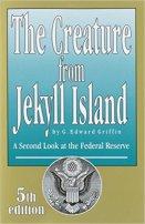 creature-from-jekyll-island
