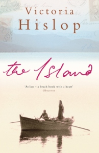 the_island_v_hislop_novel_cover