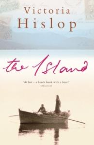 the_island_v_hislop_novel_cover