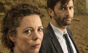 david_tennant__olivia_colman_and_arthur_darvill_all_return_for_broadchurch_series_two