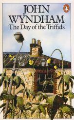 john-wyndham-book-cover