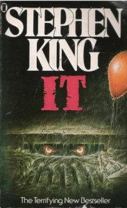 king-book-cover