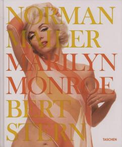m-marilyn_monroe_mailer_relie_11a