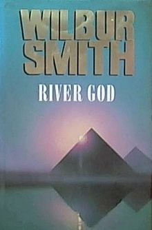 river-god-cover