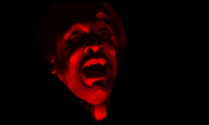 scream-blacula-scream
