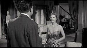 the-tingler-1959-3