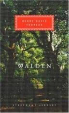 walden-henry-david-thoreau-hardcover-cover-art