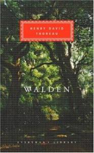 walden-henry-david-thoreau-hardcover-cover-art