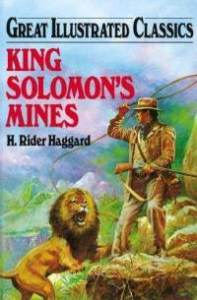 king-solomons-mines-h-rider-haggard-book-cover-art