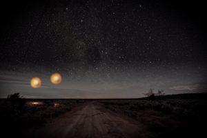 min-min-lights_queensland_australia