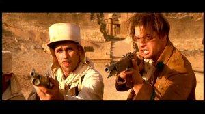 the-mummy-1999-the-mummy-movies-4379715-960-536