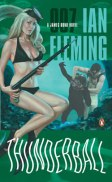 thunderball-book-cover