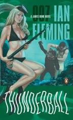 thunderball-book-cover