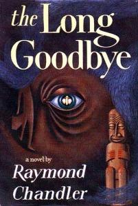 Long Goodbye