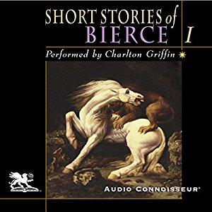 bierce audio