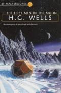 book novel cover