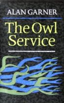 TheOwlService