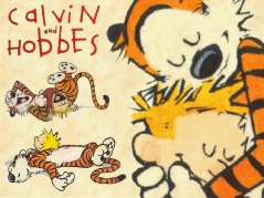 Calvin_and_Hobbes_Wallpaper