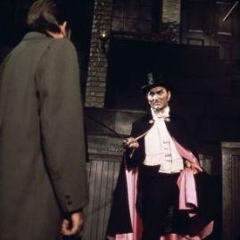 strange case of dr jekyll 1968