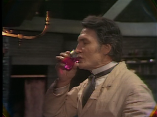 strange-case-of-dr-jekyll-and-mr-hyde-1968-4