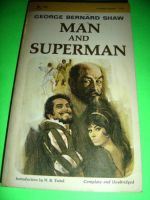 man-superman-by-george-bernard-shaw-1965-airmont-paperback-3