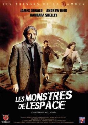 monstres_dvd_big