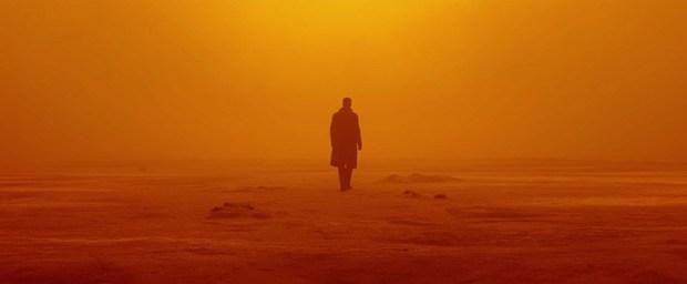 Blade-Runner-2049-02