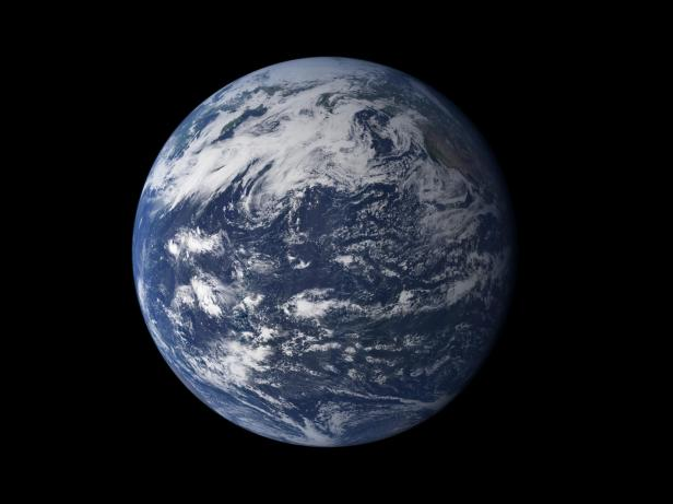 earth_pacific_full