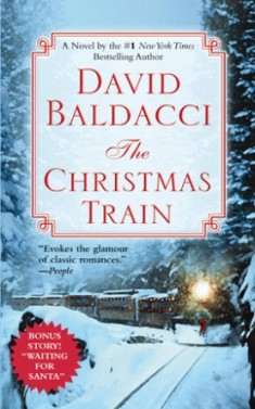 The-Christmas-Train-277x445