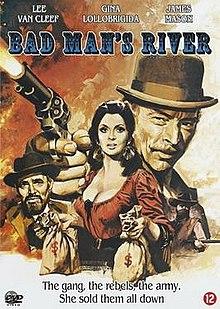 220px-bad_man's_river